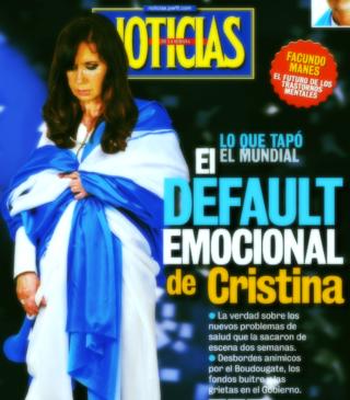 PORTADA NOTICIAS 11 JULIO 2014