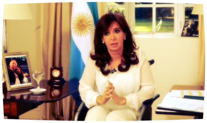 CFK 26 ENERO 2015 1