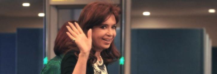 CFK ASAMBLEA ONU 24 SEPT 2014 5