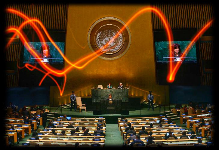 CFK ASAMBLEA ONU 24 SEPT 2014 3
