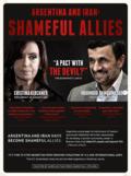 Shamefull allies